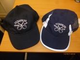 DTC Caps