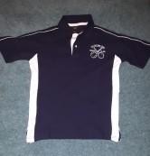 DTC Junior Polo
