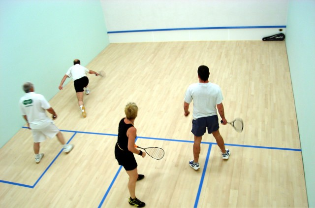 HOME OF SPORTS: Latest squash sport pics