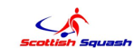 ScottishSquashLogo