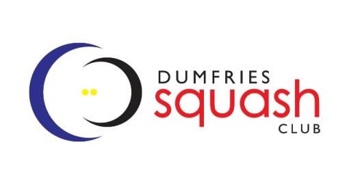 Dumfries Squash Club