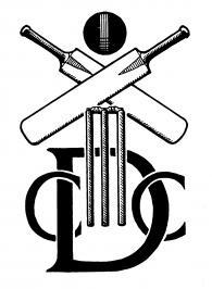 2012 DCC Logo