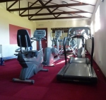 2012 Gym 1