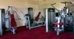 2012 Gym 2