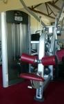 2012 Gym 4