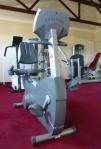 2012 Gym 6