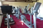 2012 Gym 7