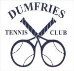 Dumfries Tennis Club