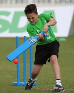 kwik-cricket