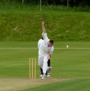 Al took 7 wickets for just 9 runs
