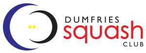 Dumfries Squash Club