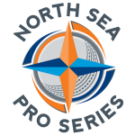 North Sea Pro Series