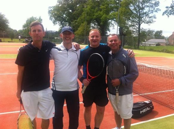 20140715 IMG_0733 South of Scotland Tennis team x800