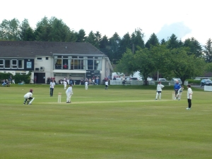20160624 594 Langholm U12s - Nunholm clubhouse x800
