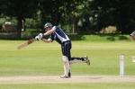 20160731 441 Aberdeenshire MT20 – R McBride batting ©Cricket Europex800