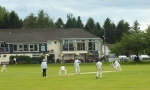 20160731 990 Scotland u15s – Derbyshire batting x800