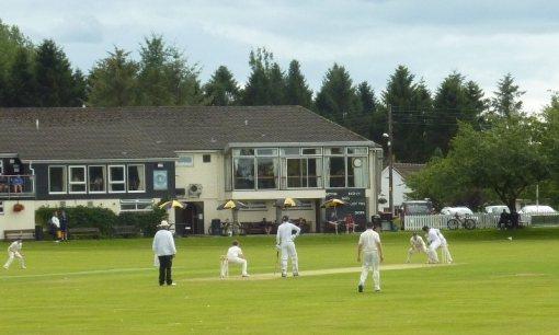 20160731 990 Scotland u15s - Derbyshire batting x800